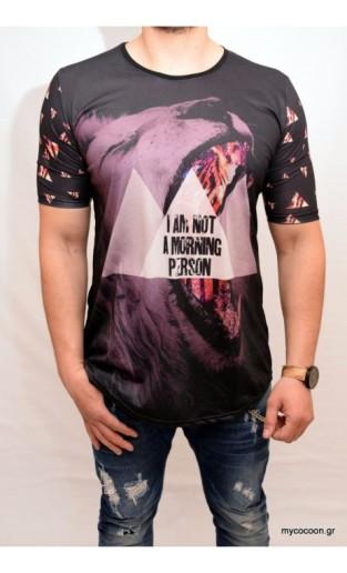 stefan-t-shirt