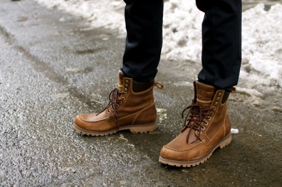 boots-for-men-1024x680