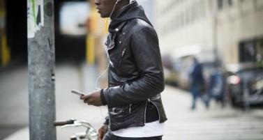 leather-biker-jacket-mens-paris-street-style-750x400