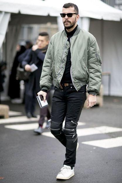 olive-bomber-jacket-black-turtleneck-black-jeans-original-18725