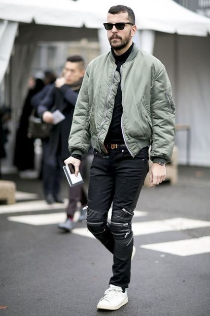 olive-bomber-jacket-black-turtleneck-black-jeans-original-18725