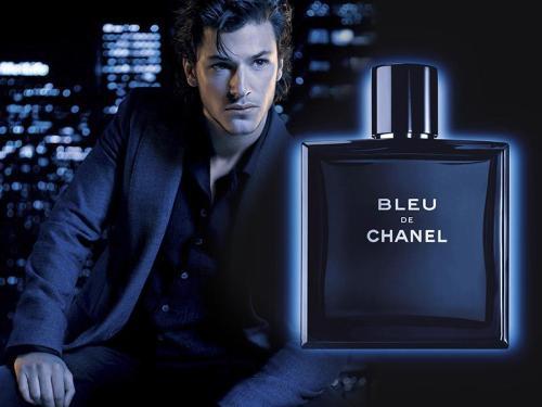 perfume-bleu-de-chanel-edp-blue100-incolor-codigo-bleu100-02