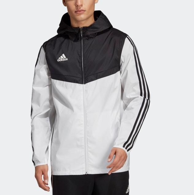 Adidas - 65$