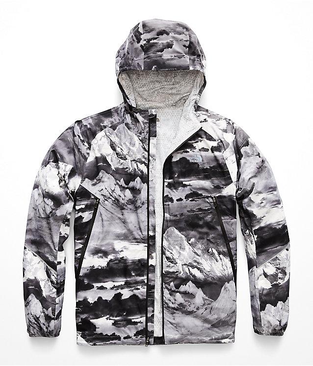 Northface - 180$