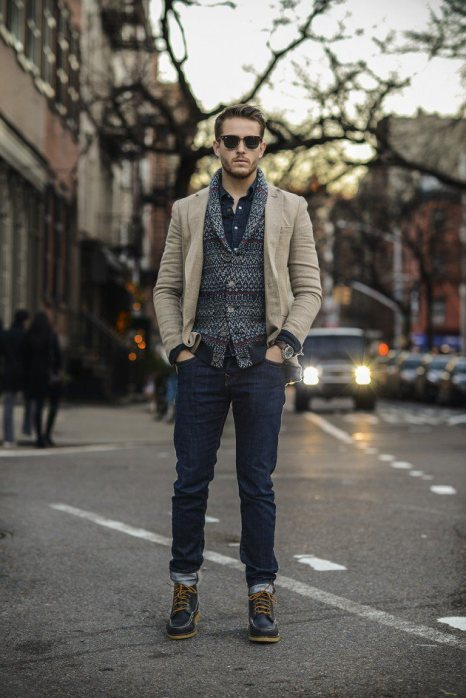 winter-men-casual-styling-ideas-new-collection-5