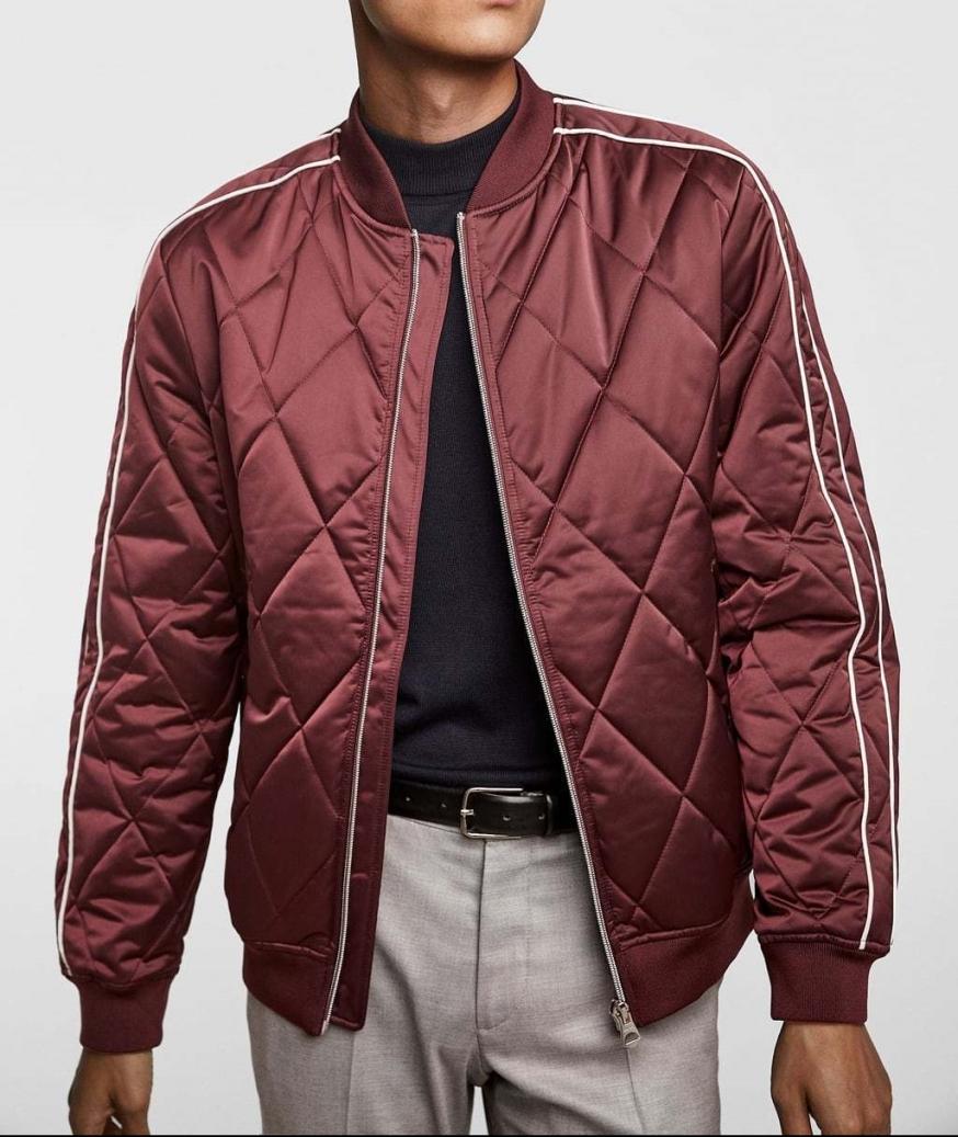 Zara - 89.90$