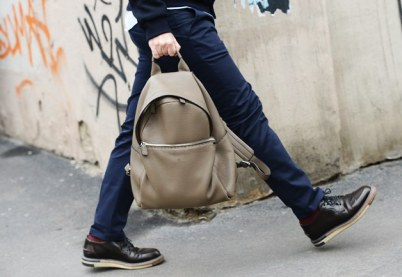 copilot-style-fashion-201401-1389806745461_grown-up-backpack