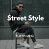 Πέτυχε το απόλυτο Street Style ντύσιμο μόνος σου.