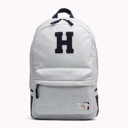 TommyHilfinger-BackPack