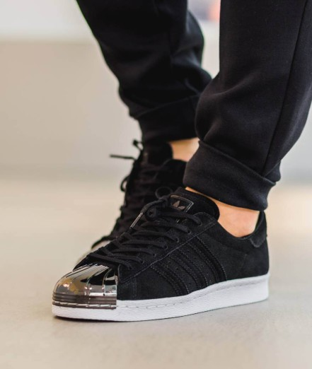 adidas-shell-toe-superstar-80s-metal-white-black-5