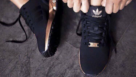 adidas-ZX-Flux-in-Black-and-Copper-1024x597-1160x665