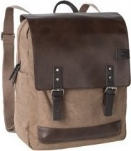 CamelActive-BackPack
