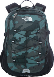 TheNorthFace-BackPack