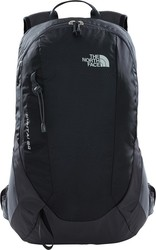 TheNorthFace- BackPack