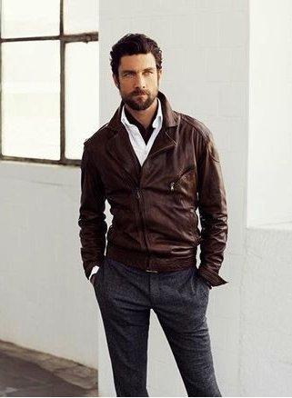 mallino-panteloni-dermatino-jacket