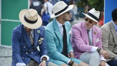 mens-hats-street-style-1050x595