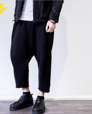 -font-b-Japanese-b-font-street-trousers-men-s-loose-summer-font-b-pants-b