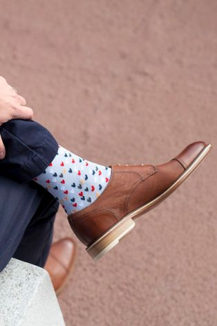 2c655b5ef9b7e5b5471b74e6185c01c4--awesome-socks-funny-socks