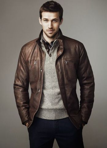 a31f763fcc7db0be6d03f9fb76deb681--mens-brown-leather-jacket-brown-leather-bomber-jacket