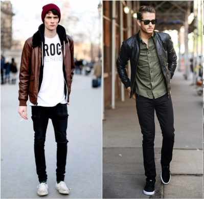 how-to-wear-black-jeans-men--1170x775