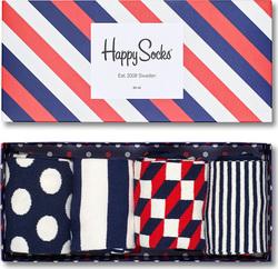 large_20171006150922_xbdo09_happy_socks_kaltses_pack_4_unisex_6000