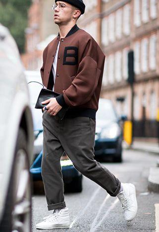 2b12e54697179fe51577e98c73a37a6d--street-style-women-men-street-styles