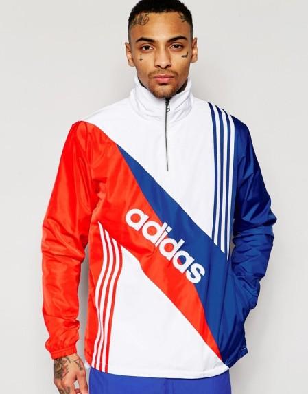 adidas-originals-retro-windbreaker-jacket-aj7353-blue