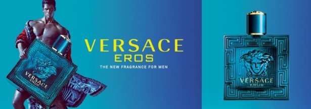 1142983_150528200724_xVERSACE_EROS_EDGARS_WEBSITE_BANNERS_740X260_2_jpg_pagespeed_ic_TSin_6e6CI