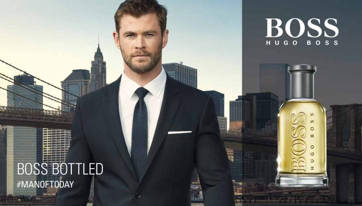 BOSS-Bottled-main-brand-page-banner_1504281781