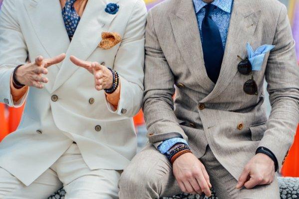 thess-men-italian-style