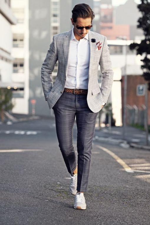 Italian Style- Credits Pinterest