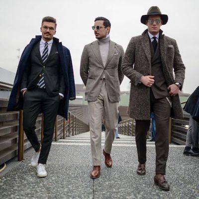 thess-men-italian-style6