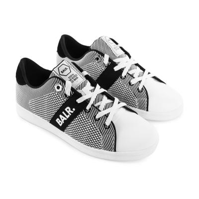 barl_sneakersThessMen