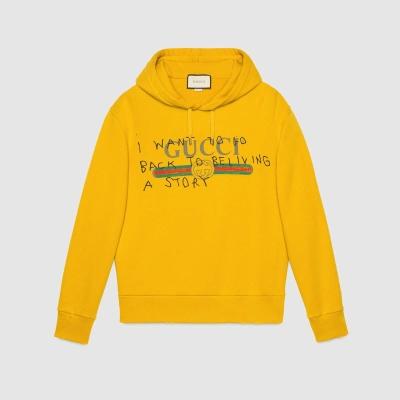 gucci_yellow_hoodiesThessMen