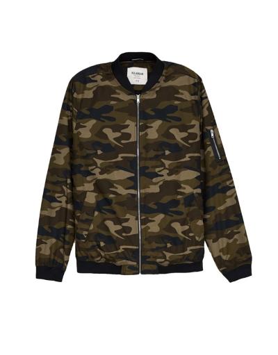 pull&bear_military_jacketThessMen