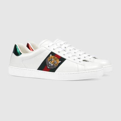 Ace-embroidered-sneaker_ThessMen