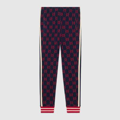 GG-jacquard-jogging-pant_ThessMen