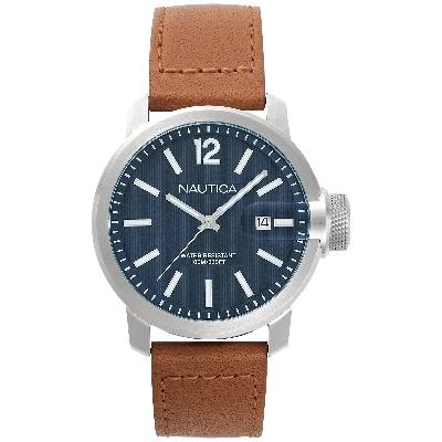 nautica_watch_thessmen