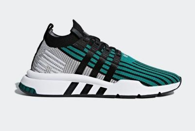 Adidas_Sneaker_ThessMen
