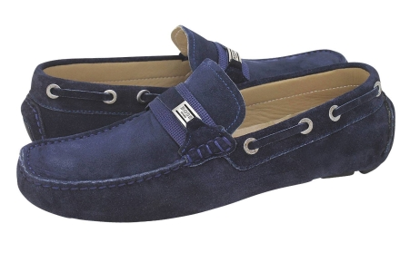 Boss_Loafers_ThessMen