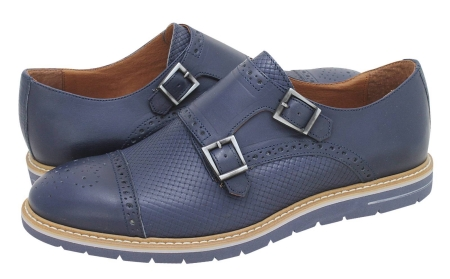 Damiani_loafers_ThessMen