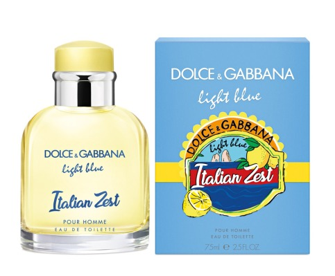 Dolce&Gabbana_LightblueItalianZest2_ThessMen