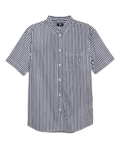h&m_shirt_ThessMen