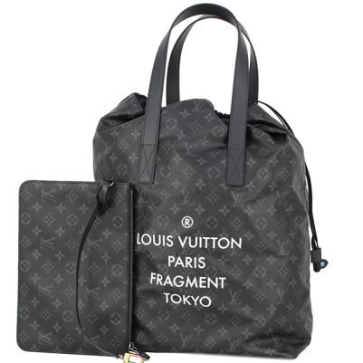 louisvuitton_bag18_ThessMen