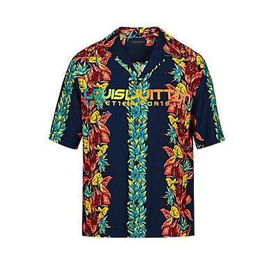 louisVuitton_hawaianshirt_ThessMen