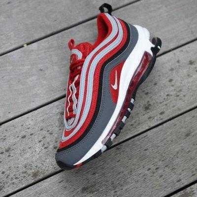 Nike_airmax97_ThessMen