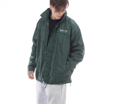 selectedclo_coachjacket_ThessMen