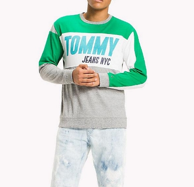 tommyjeans_tshirt_ThessMen