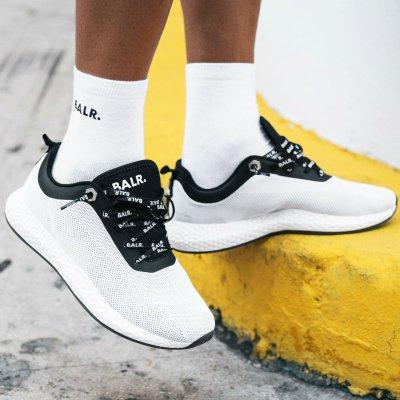 Balr_Sneaker_ThessMen