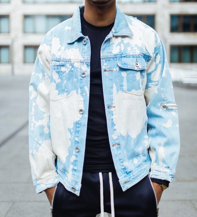 Guapi_jacket_ThessMen